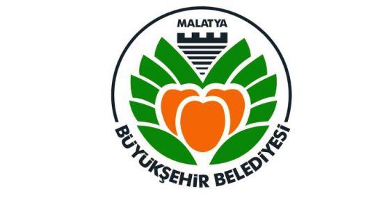 Büyükşehir Belediye Meclisi Toplanıyor
