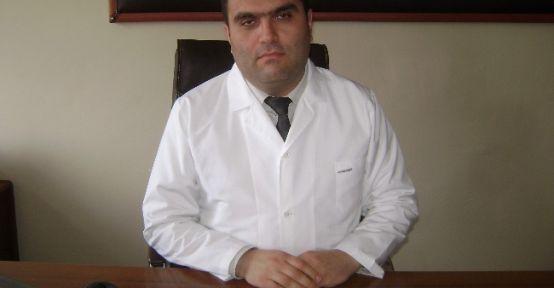 Doğanşehir Devlet Hastanesi Randevulu Sisteme Geçti