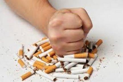'Sigaradan Her Yıl 7 Milyon Kişi Ölüyor'